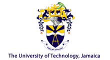 The University of Technology, Jamaica